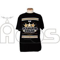 アイドルマスター SideM サイズチェンジTシャツ DRAMATIC STARS