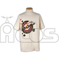 アイドルマスター SideM サイズチェンジTシャツ High×Joker