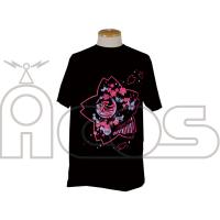 アイドルマスター SideM サイズチェンジTシャツ 彩