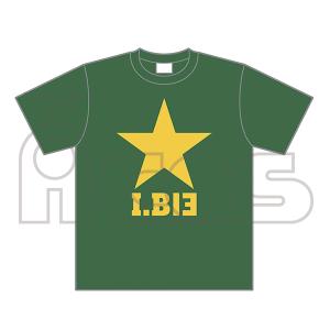THE IDOL M@STER シンデレラガールズ(モバイル版) 神谷奈緒とお揃いTシャツ