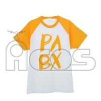 THE IDOL M@STER シンデレラガールズ(モバイル版) 大槻唯とお揃いTシャツ