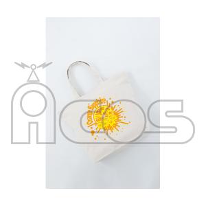 アイドルマスター シンデレラガールズ(モバイル版) トートバッグ OrangeSapphire