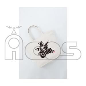 アイドルマスター シンデレラガールズ(モバイル版) トートバッグ Tulip