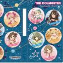 アイドルマスターシンデレラガールズ CD・DVDファイル