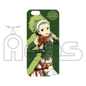 THE IDOL M@STER SideM 着せ替えシート for iPhone6&6s/翔太