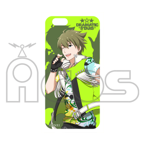 THE IDOL M@STER SideM 着せ替えシート for iPhone6&6s/翼