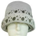 ONE PIECE トラファルガー・ローの帽子