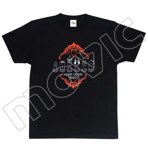 コードギアス 反逆のルルーシュ�T 興道 Tシャツ(L)