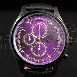 コードギアス 反逆のルルーシュ  腕時計 LELOUCH MODEL