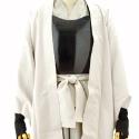 銀魂 コスプレ衣装 白夜叉