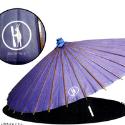銀魂 番傘
