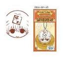 銀魂(アニメ版) ボールチェーン付銀魂饅頭/沖田