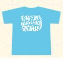 銀魂 サブタイこれくしょん!Tシャツ/第49話 男性用Lサイズ