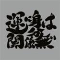銀魂 サブタイこれくしょん!Tシャツ/第83話 女性用Mサイズ