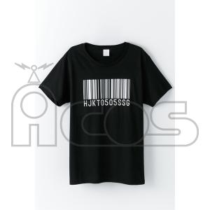 銀魂 イメージTシャツ 土方モデル