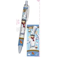 銀魂 ボールペン