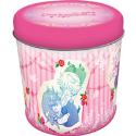 PandoraHearts  缶入りクッキーパンドラ喫茶