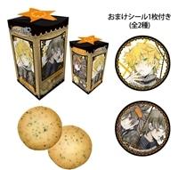 PandoraHearts クッキー