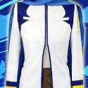 KAITOの衣装