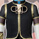 巡音ルカの衣装