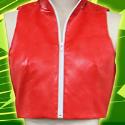 MEIKOの衣装
