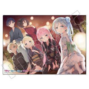 初音ミクシリーズ クリアファイル A:R_りんごver.