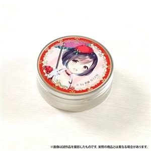 初音ミクシリーズ 缶入りキャンディ MEIKO