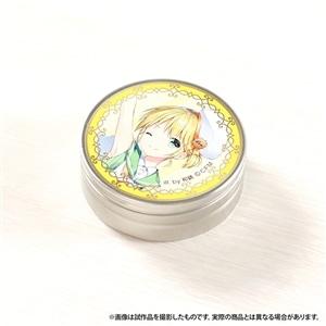 初音ミクシリーズ 缶入りキャンディ レン