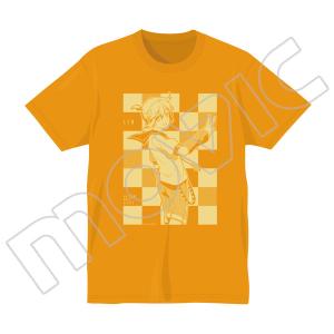 初音ミクシリーズ Tシャツ レン