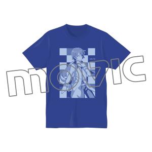 初音ミクシリーズ Tシャツ カイト