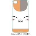 夏目友人帳 モバイルフォンカバー