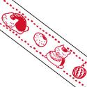 夏目友人帳 マスキングテープ
