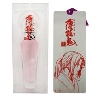 「薄桜鬼」 香り水 通常版(新パッケージ)・土方