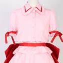 東方Project コスプレ衣装 レミリア・スカーレット
