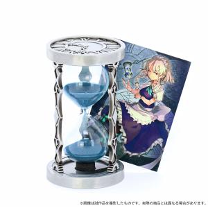 東方Project 咲夜の砂時計【受注生産限定】