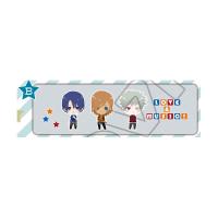 うたの☆プリンスさまっ♪ マジLOVE2000% スリムカンペンケース 真斗&レン&蘭丸