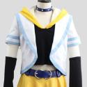 うたの☆プリンスさまっ♪マジLOVE1000% ST☆RISHの衣装(四ノ宮那月)