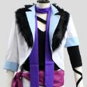 うたの☆プリンスさまっ♪マジLOVE1000% ST☆RISHの衣装(一之瀬トキヤ)