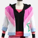 うたの☆プリンスさまっ♪マジLOVE1000% ST☆RISHの衣装(来栖翔)
