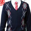 うたの☆プリンスさまっ♪ 聖川真斗のセーター