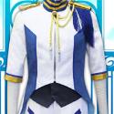 うたの☆プリンスさまっ♪マジLOVE2000% ST☆RISH 聖川真斗の衣装