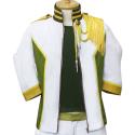 うたの☆プリンスさまっ♪ マジLOVE2000%ST☆RISH衣装/四ノ宮那月