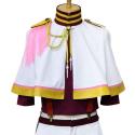 うたの☆プリンスさまっ♪ マジLOVE2000%ST☆RISH衣装/来栖翔