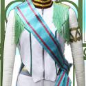 うたの☆プリンスさまっ♪マジLOVE2000% ST☆RISH 愛島セシルの衣装