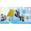 うたの☆プリンスさまっ♪ マジLOVE1000% CD収納BOX/A