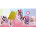 うたの☆プリンスさまっ♪ マジLOVE1000% CD収納BOX/B