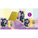 うたの☆プリンスさまっ♪ マジLOVE1000% CD収納BOX/C