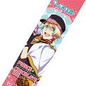 うたの☆プリンスさまっ♪マジLOVE2000% チョコレートバー【来栖翔】ミルクアーモンド