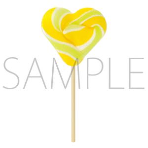 うたの☆プリンスさまっ♪ SHINING STORE 2018 キャンディー Happy Lemon Tea