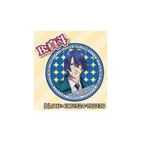 うたの☆プリンスさまっ♪ マジLOVEレボリューションズ メタルステッカー 真斗